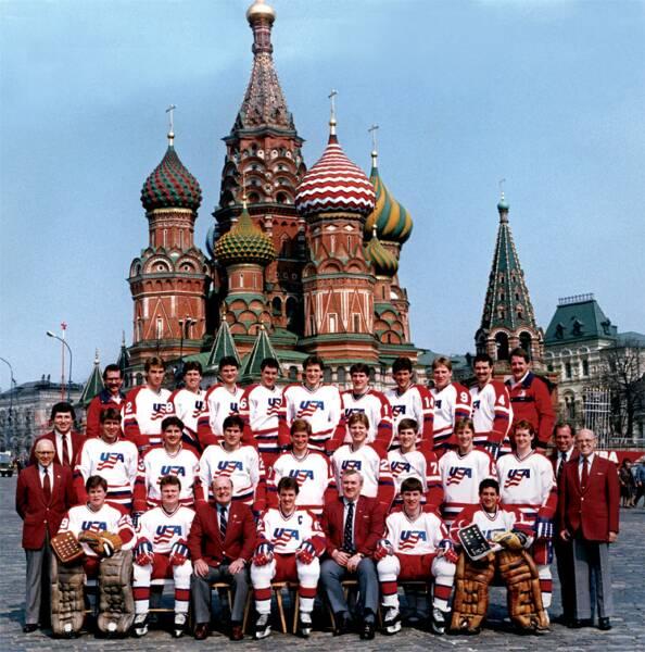 1986_USA_Team.jpg