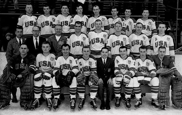 1967_USA_Team.jpg