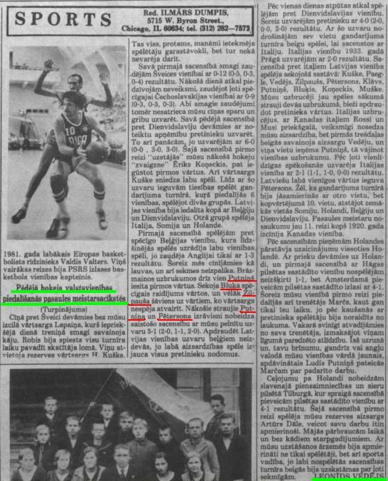 05_Laiks_1989-11-15.JPG