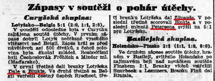 06_Poledni_Narodni_Politika_1939-02-07.JPG