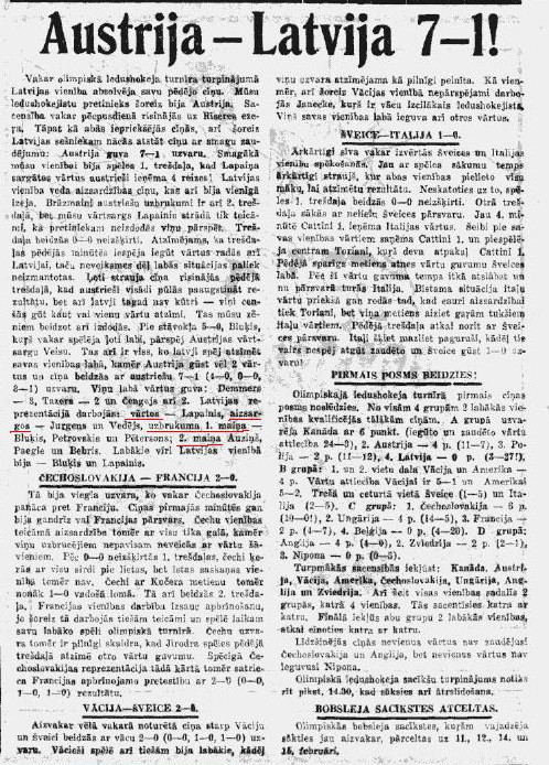 Sporta_Pasaule_1936-02-10_article.jpg