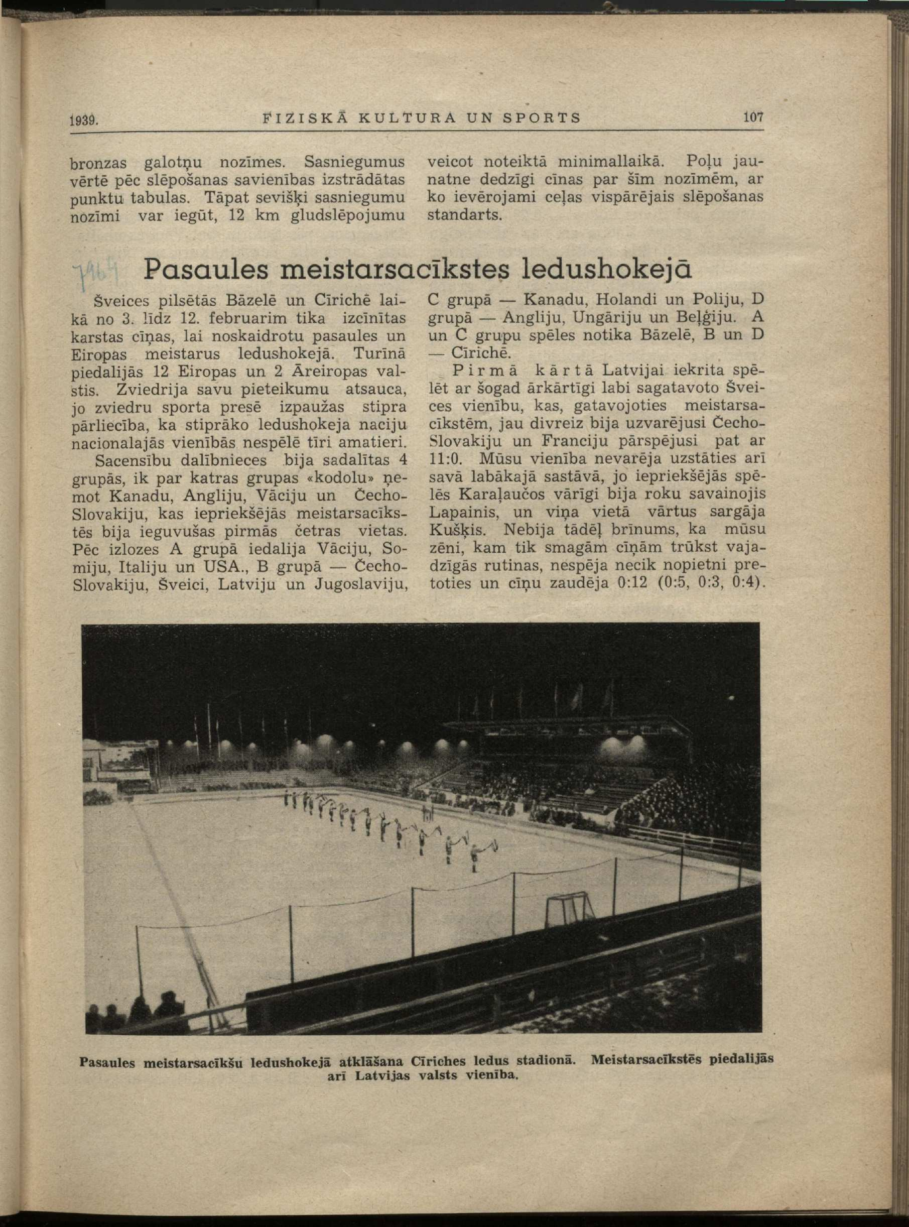 FKS_1939-03_1_lpp.jpg