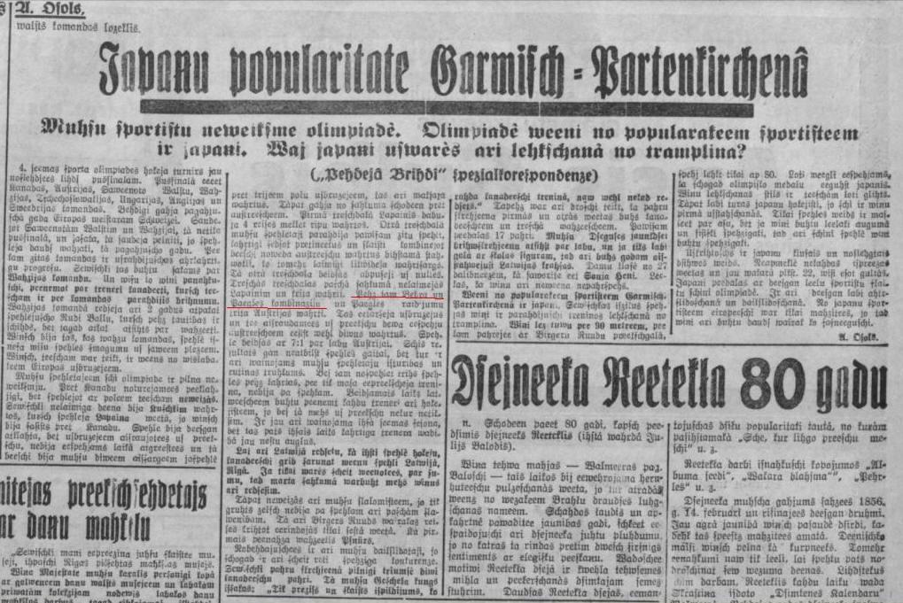 Pedeja_Bridi_1936-02-14_article.JPG