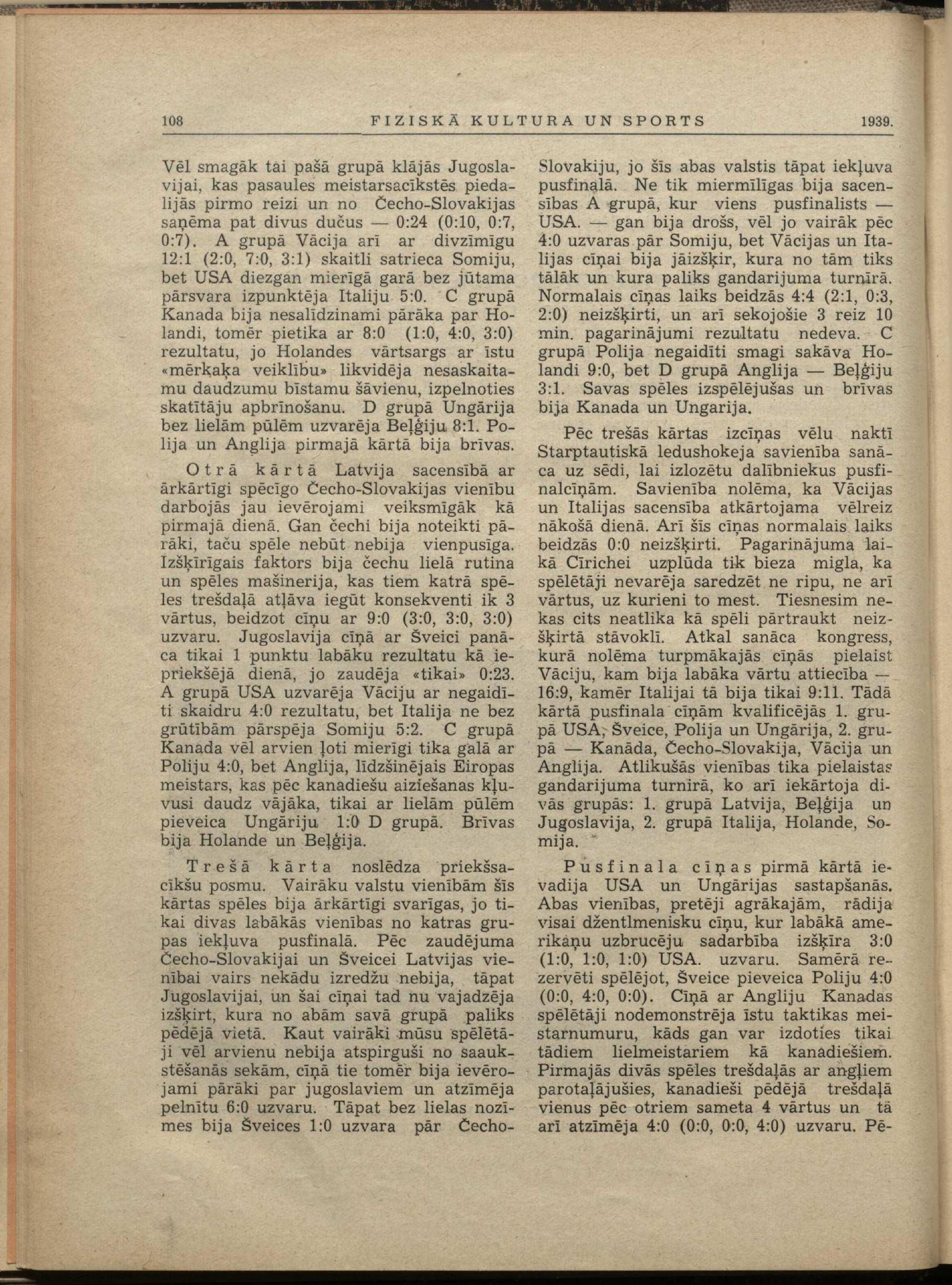 FKS_1939-03_2_lpp.jpg