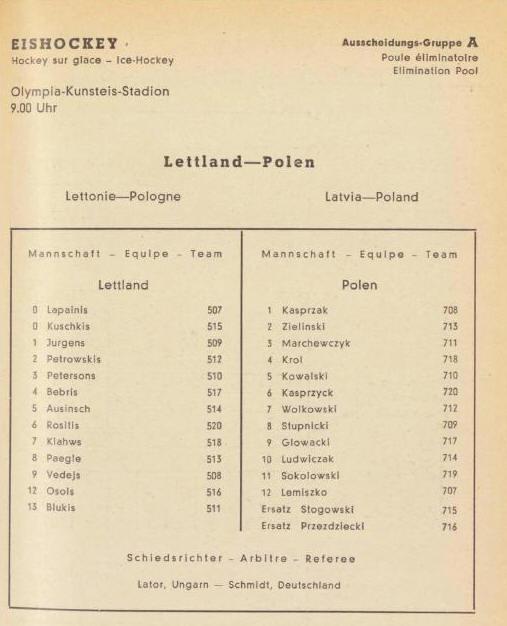 programma_1936-02-08_LAT-POL.JPG