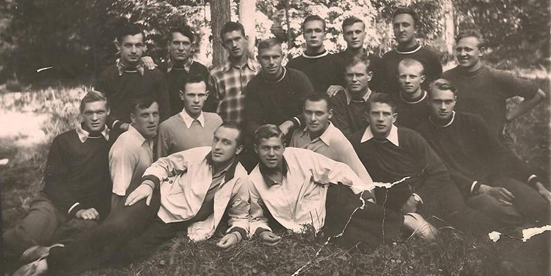 Динамо Новосибирск 1957-58год (2).jpg