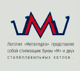 60-61 (2).png