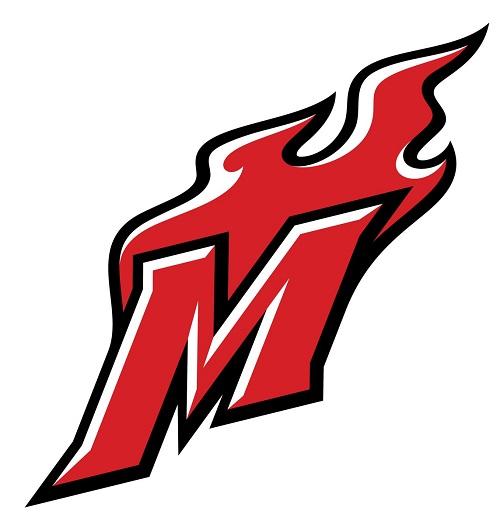 Metallurg_Novokuznetzk_logo.jpg