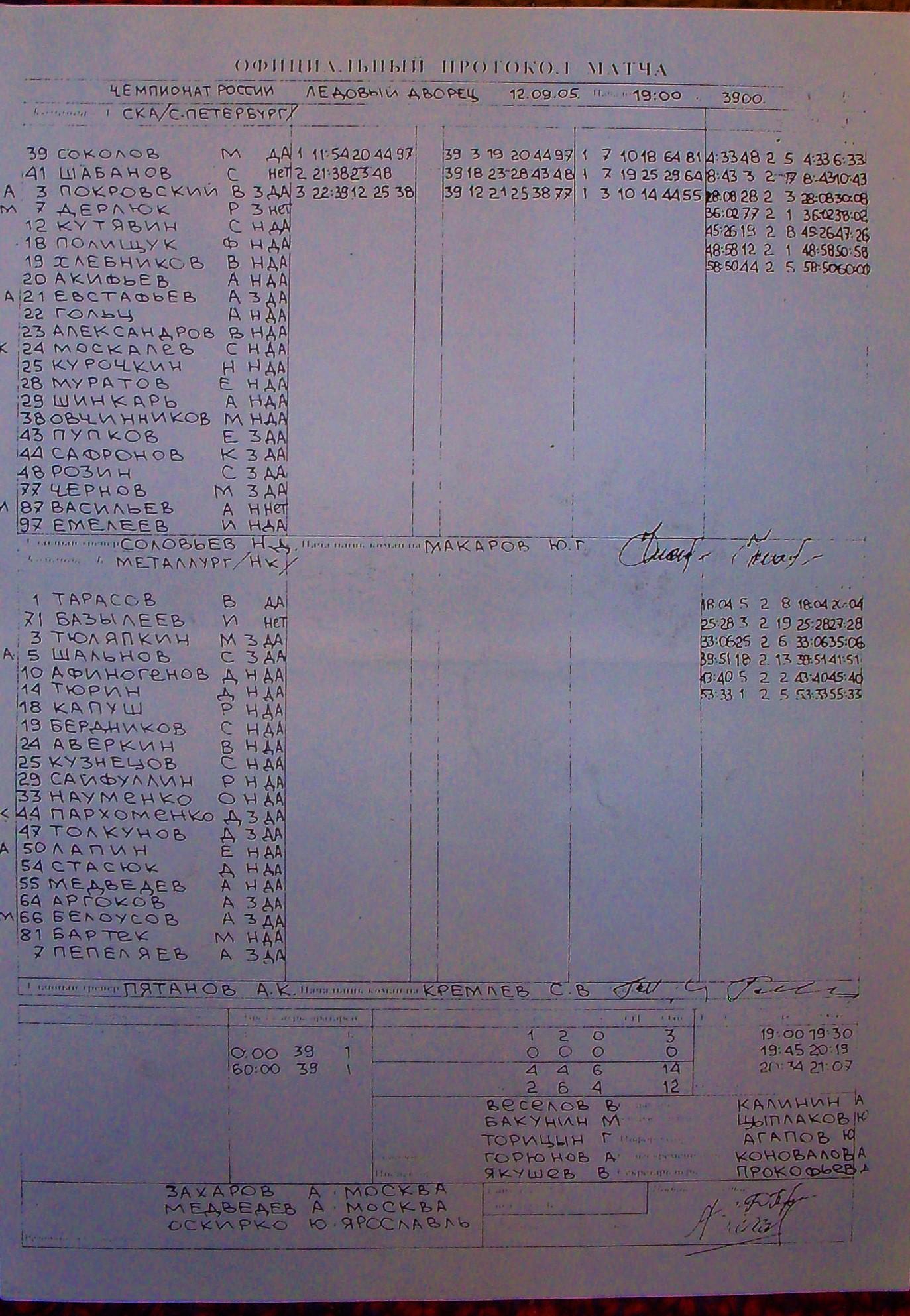 SDC15734 (2).JPG