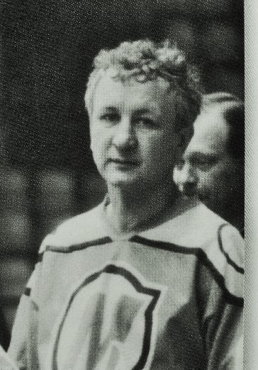 Станислав Самойлов.jpg