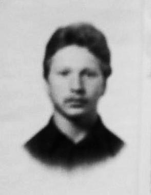 В.Богданов.jpg