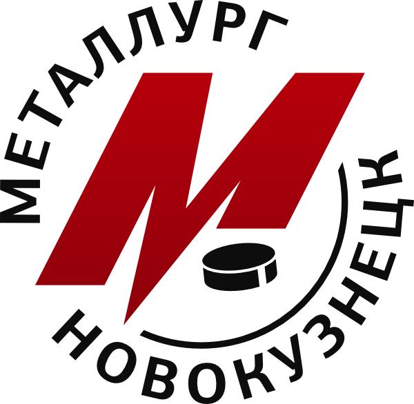 Mnk_logo.png