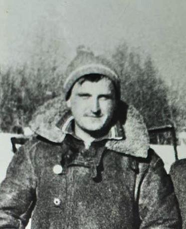 Павел Кетов.jpg