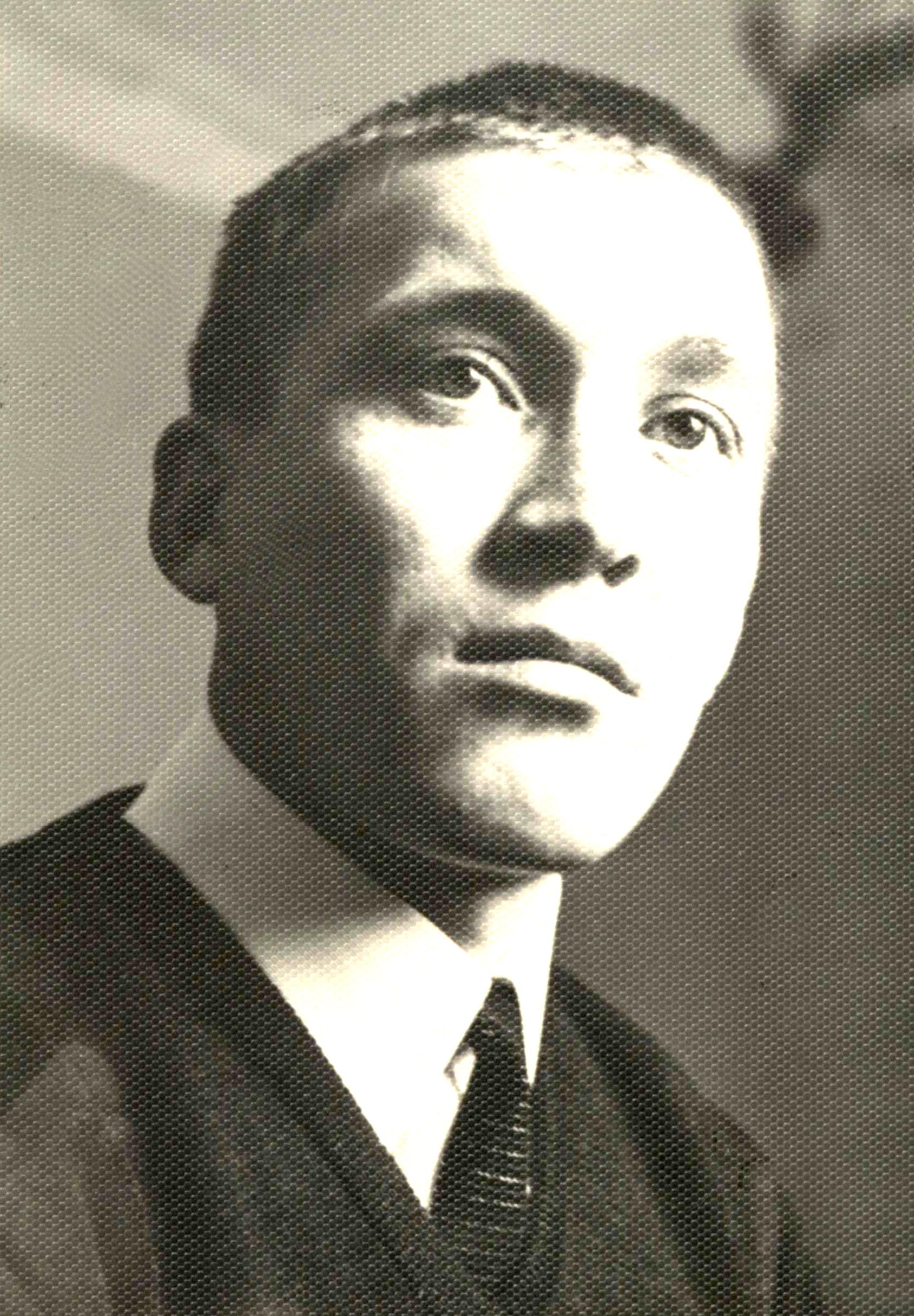 Виктор Семёнов. вр..png