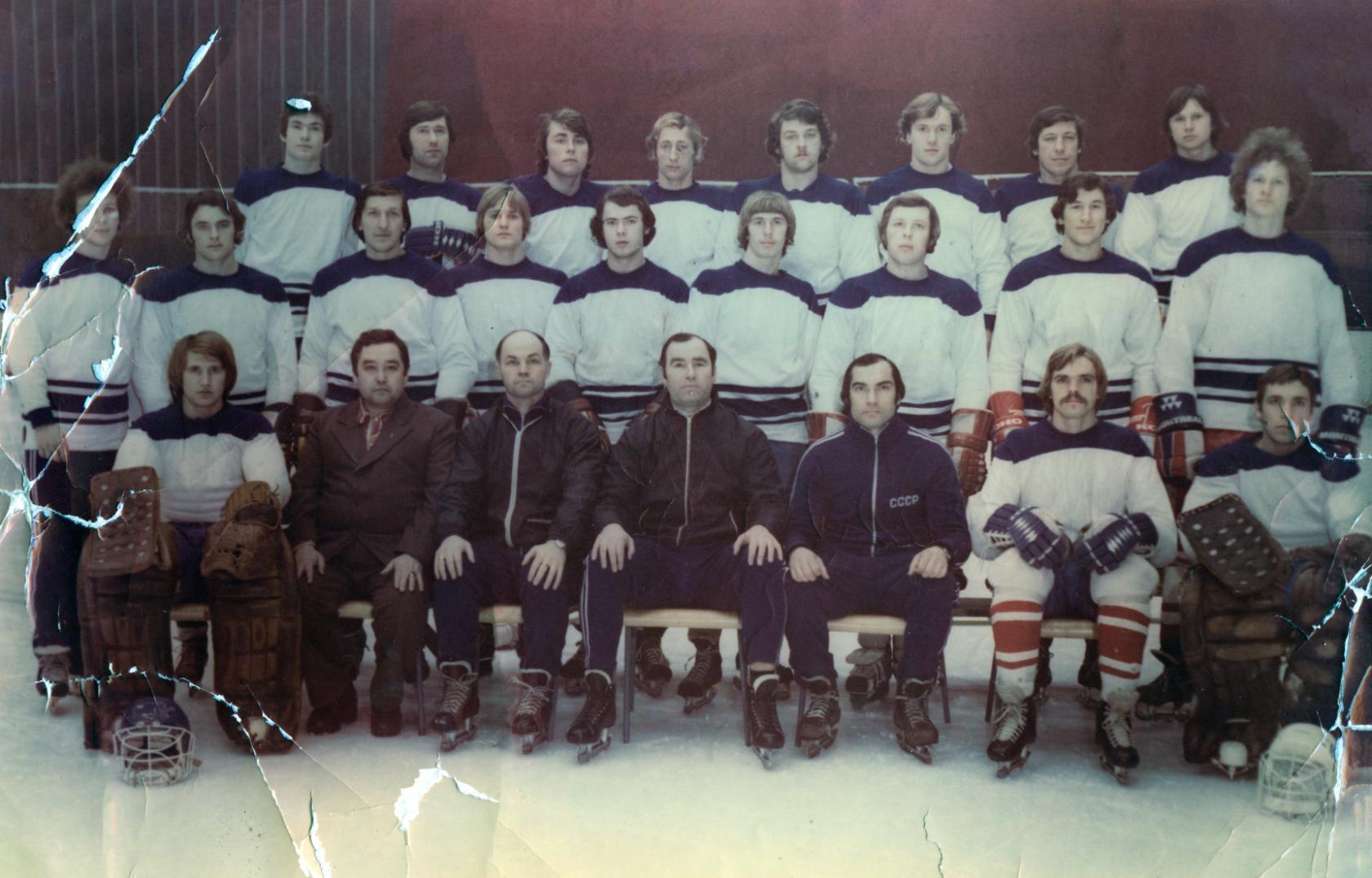 торп у-к 1975-78г.jpg