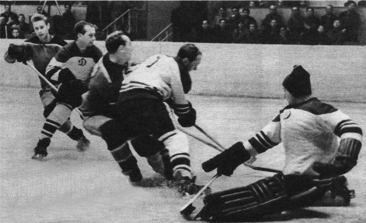 сезон 1958-1959 ЦСК МО - Динамо.jpg