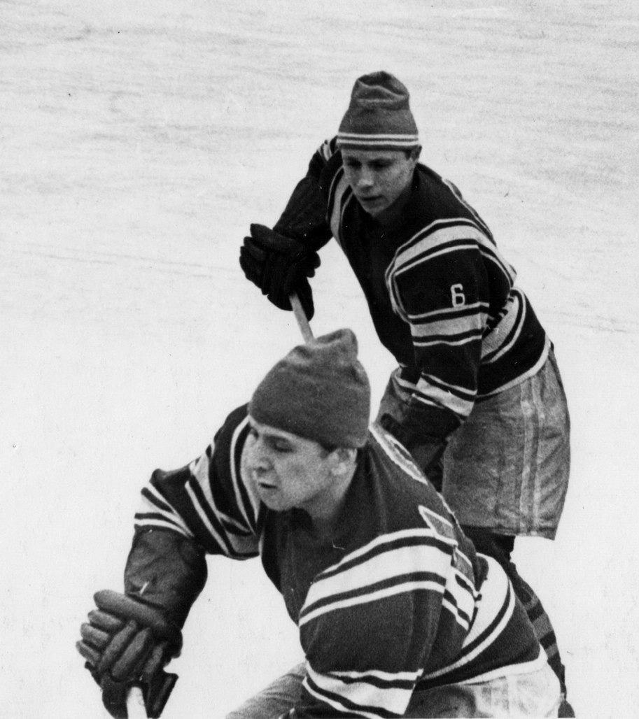 сезон 1961-1962 Сивков Горчаков.jpg