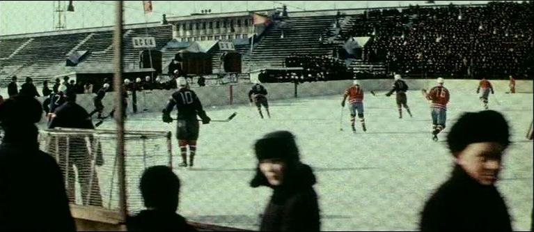 сезон 1963-1964 СКА - ЦСКА-2.jpg