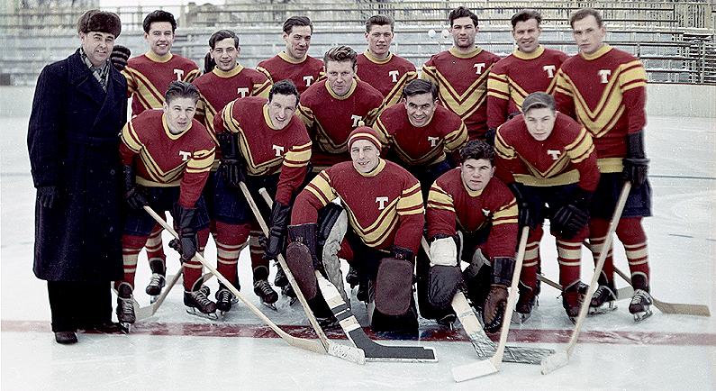 сезон 1957-1958 Торпедо.jpg