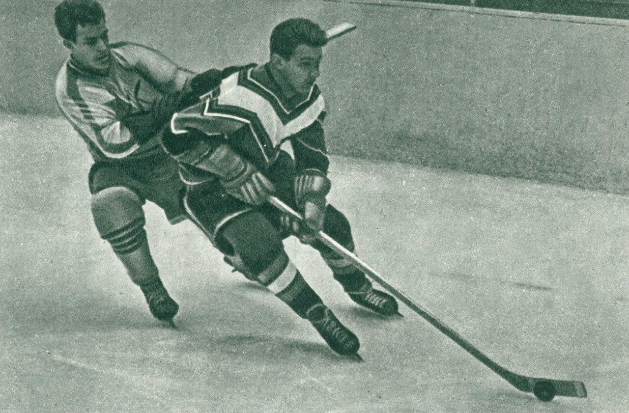 сезон 1958-1959 Никитин - Гурышев.jpg