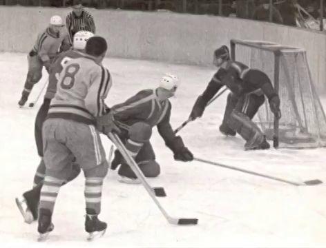 сезон 1963-1964 СКА - Локомотив-2.jpg