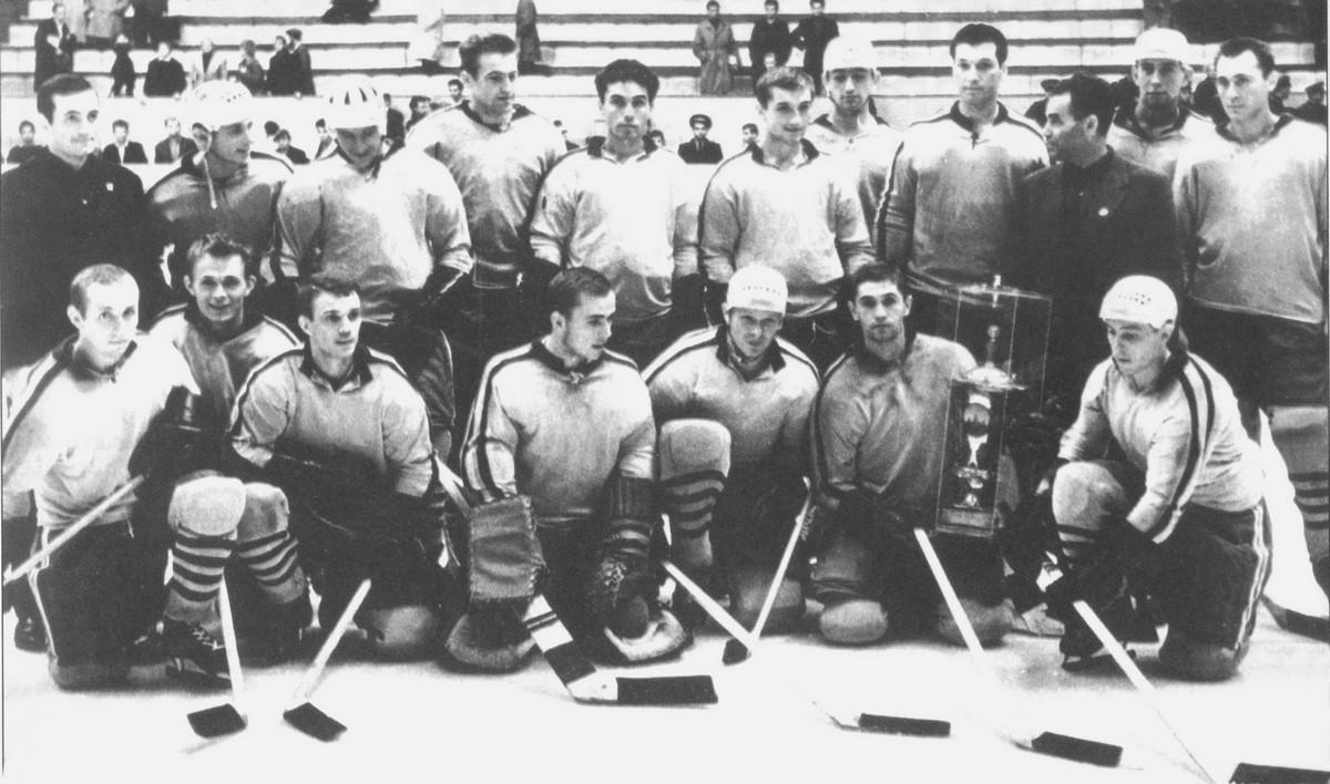 сезон 1963-1964 Химик кубок-2.jpg