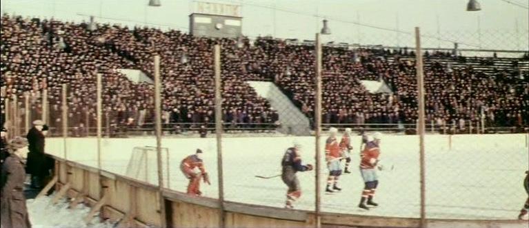 сезон 1963-1964 СКА - ЦСКА (Овчуков).jpg