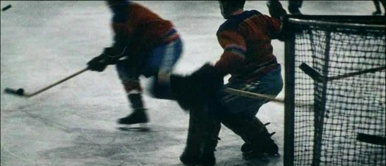 хоккей Овчуков.jpg