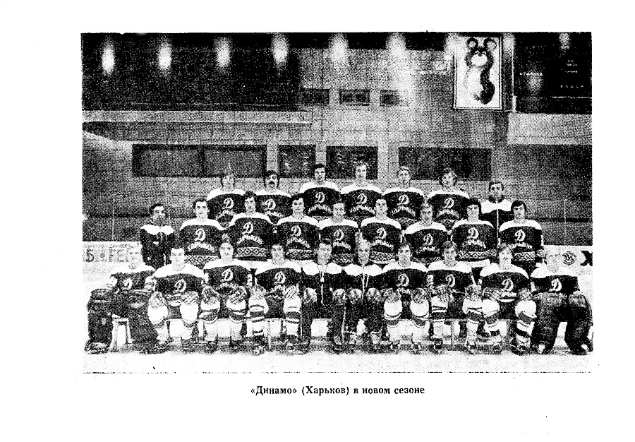 Img19-19-1.jpg