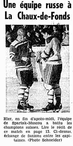 24.03.1968-HC-La-Chaux_de_Fonds-_-KHK-Spartak_2.png