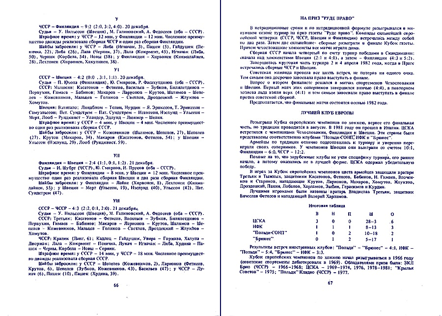 ¦е¦-¦¦¦¦¦¦¦¦ - ¦Ь¦¬¦-TБ¦¦ - 1982-83_035.jpg