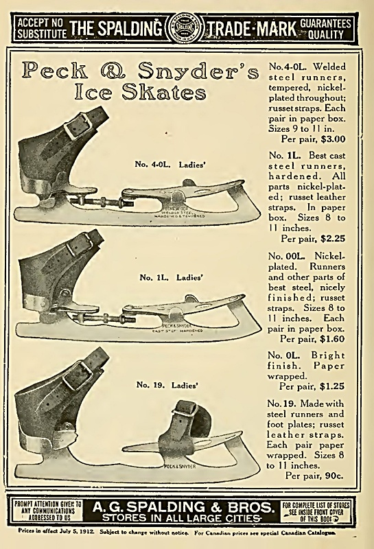 HICKS_Trafford_How_To_Play_Ice_Hockey_New_York_191_057.jpg