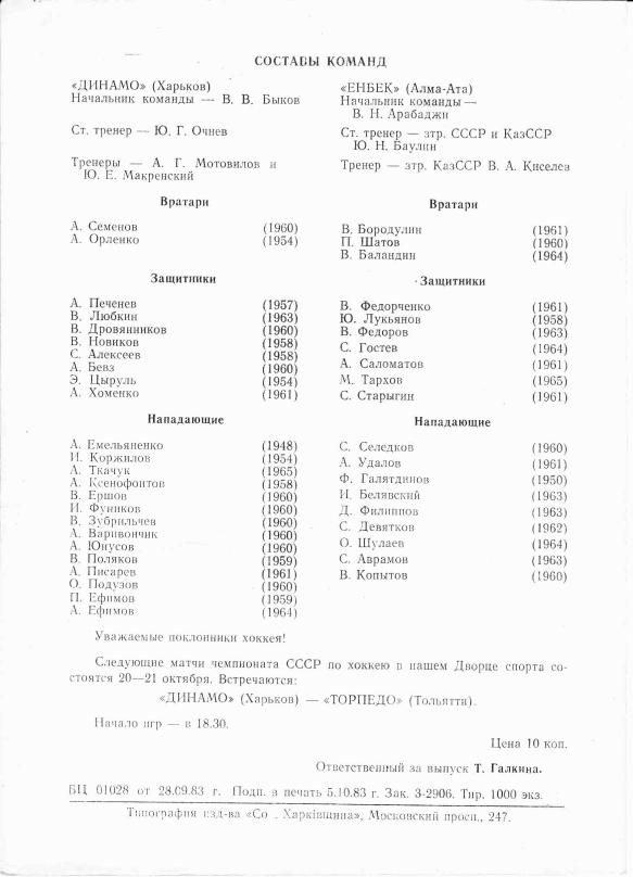 1983.10.06-07. Динамо, Харьков - Енбек, Алма-Ата (Чм. СССР, 1 лига)_05.png