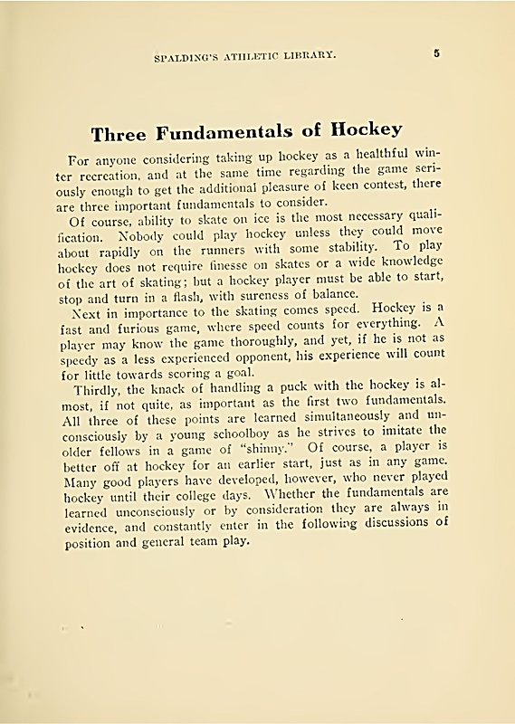 HICKS_Trafford_How_To_Play_Ice_Hockey_New_York_191_012.jpg