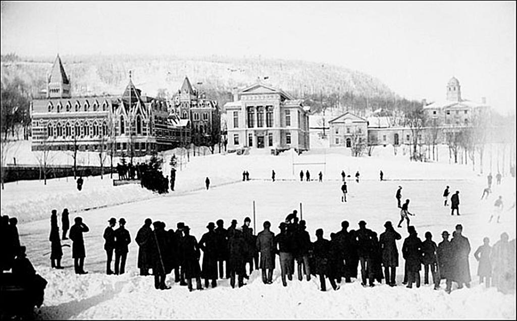 1932г..jpg