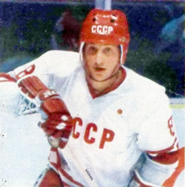 Сергей  Капустин..jpg