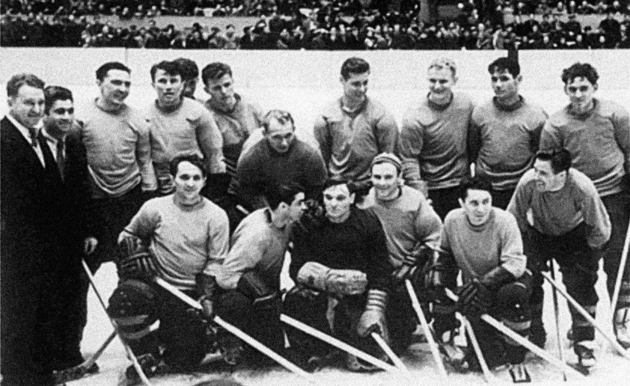 Чемпион СССР 1958 г...jpg