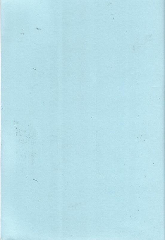 Img33-33.jpg