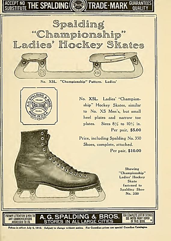 HICKS_Trafford_How_To_Play_Ice_Hockey_New_York_191_054.jpg