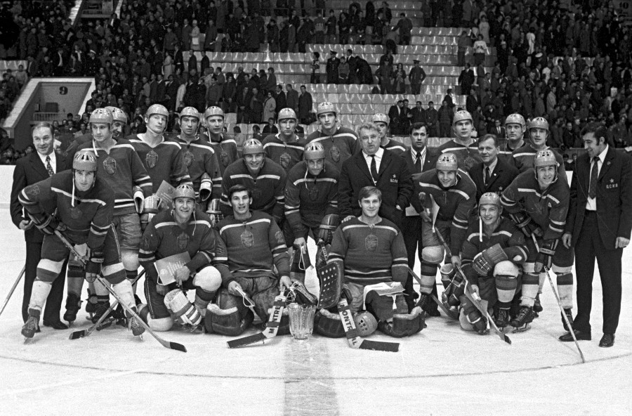 Кубок СССР - 1973 г..jpg
