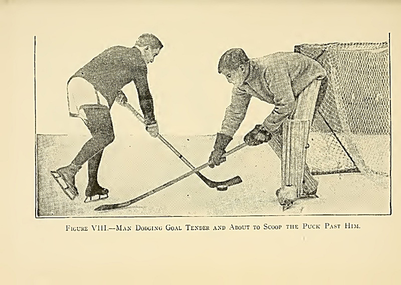 HICKS_Trafford_How_To_Play_Ice_Hockey_New_York_191_040.jpg