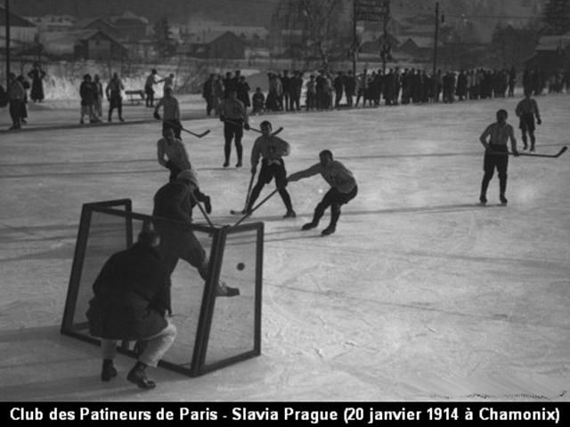 1914-01-20-CPP-Slavia.jpg