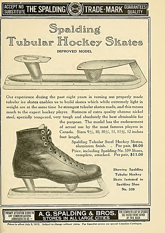 HICKS_Trafford_How_To_Play_Ice_Hockey_New_York_191_050.jpg