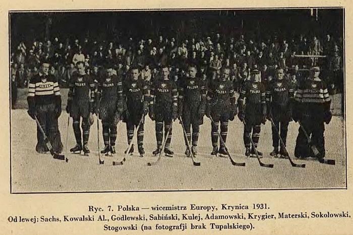 1931...jpg