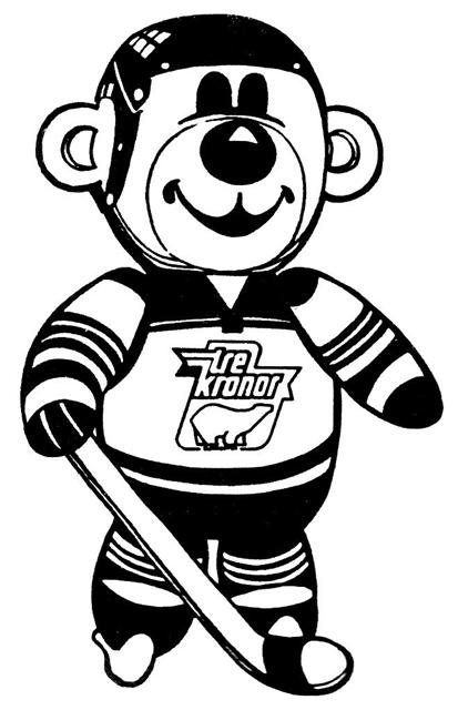 Логотип  ЧМ - 1981г..jpg