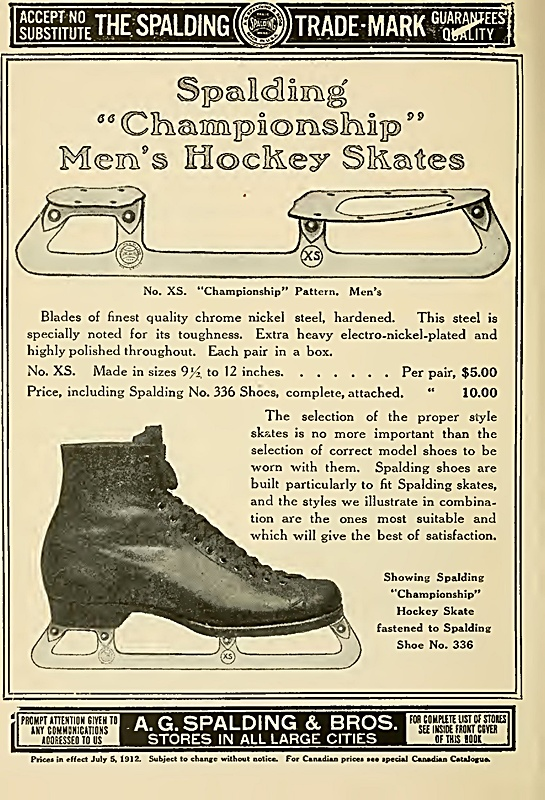 HICKS_Trafford_How_To_Play_Ice_Hockey_New_York_191_053.jpg