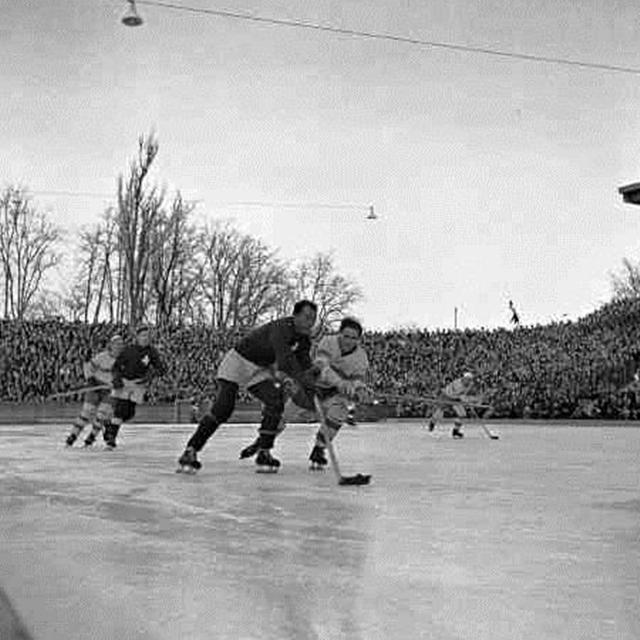 1941-03-01-Suisse-Finlande.jpg