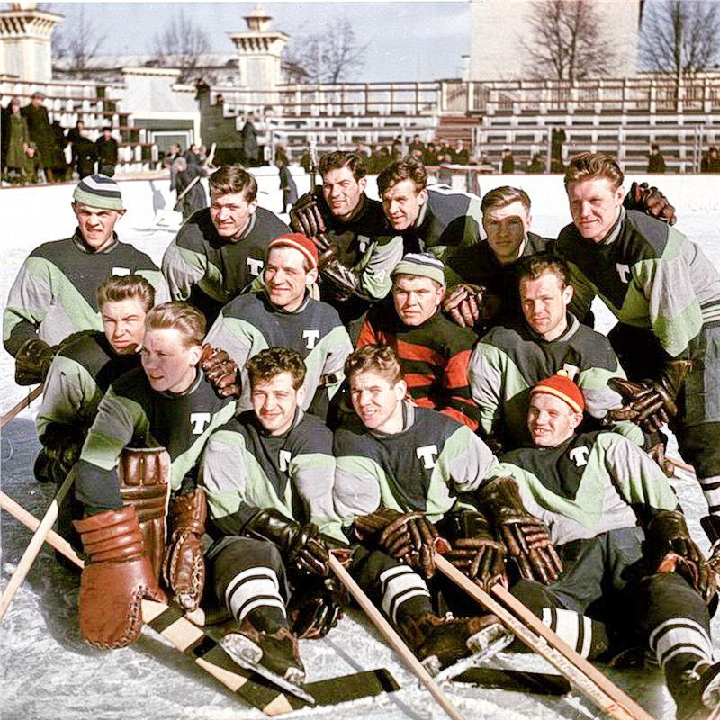 1959-60 г..jpg