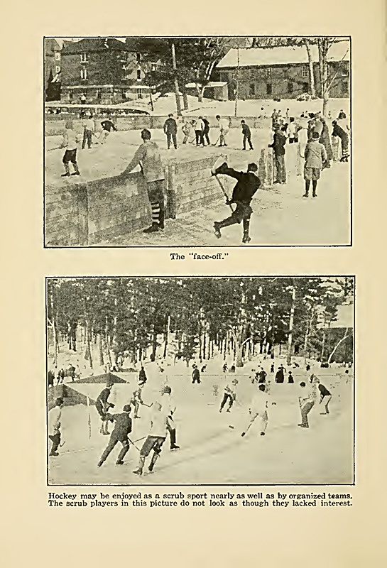 HICKS_Trafford_How_To_Play_Ice_Hockey_New_York_191_023.jpg