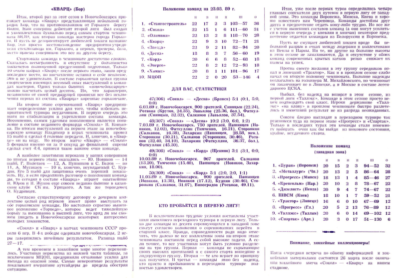 Программа (49) №16 - 1989 Кварц (Бор)_02.png